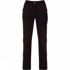 Dare 2 b Womens Append Trousers