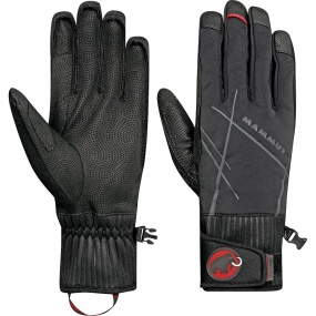 Merit Pulse Glove