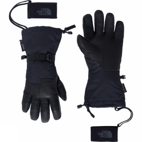 The North Face Powdercloud GTX Glove