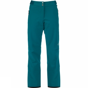 Dare 2 b Womens Stand For Pants