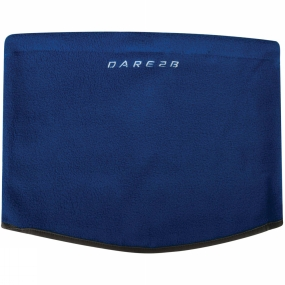 Dare 2 b The Chief III Neck Gaitor Oxford Blue