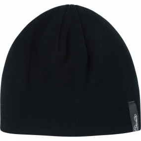 Dare 2 b Womens Tactful Beanie Black