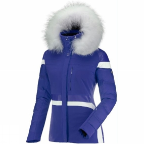 5cd8acc918c Ladies Coats and Jackets