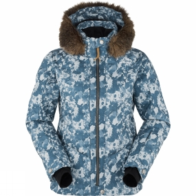 eider-women-montmartre-jacket-midnight-blue-print