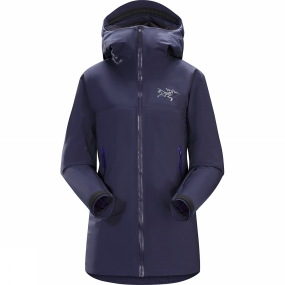 Arc'teryx Womens Airah Gore-Tex Jacket