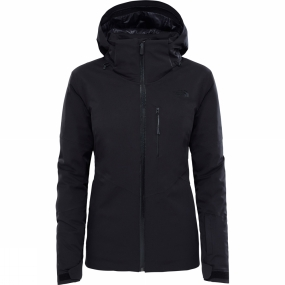 The North Face WOMENS LENADO JACKET