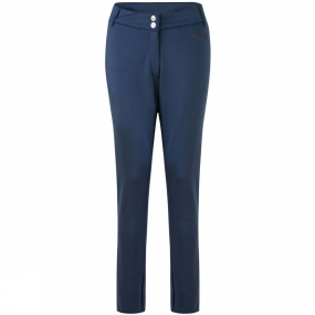 Dare 2 b Womens Shapely Trousers