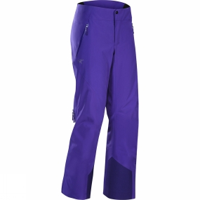 Arc'teryx Women's Kakeela Insulated Pants
