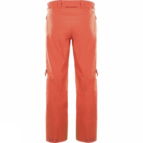 Women's Couloir Pants Women's Couloir Pants by Haglofs
