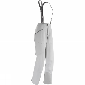 Arc'teryx Womens Procline FL Pants
