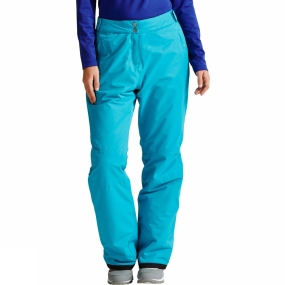 Womens Attract II Pants Womens Attract II Pants by Dare 2 b