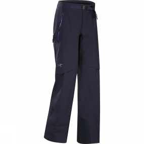 Arc'teryx Womens Astryl GTX Pants
