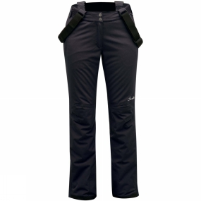 Dare 2 b Womens Glide By Pants