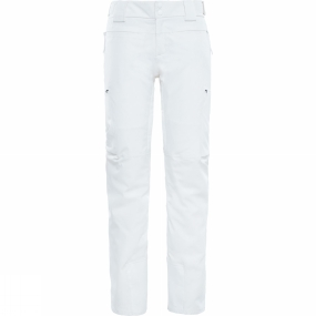 The North Face Womens Powdance Pant