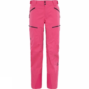The North Face Womens Purist Pant