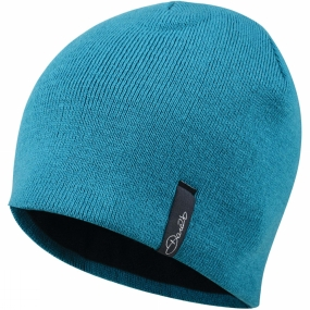 Dare 2 b Womens Tactful Beanie Sea Breeze