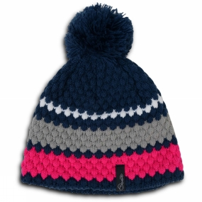 Dare 2 b Womens Convey Beanie Admiral Blue
