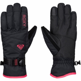 womens-jetty-solid-glove