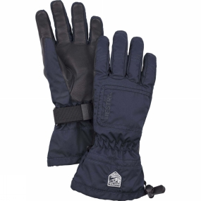 Hestra Womens C Zone Powder Glove