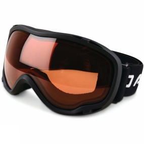 Dare 2 b Velose Adult Goggles Black