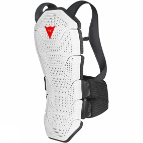 Snow and Rock Dainese Manis Winter 59 (L) White