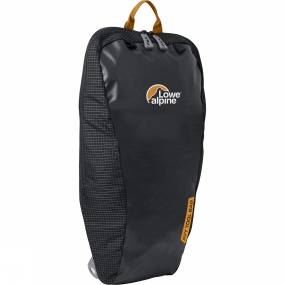 Lowe Alpine Avy Tool Bag Black