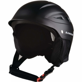 Dare 2 b Scudo Adult Ski Helmet Black
