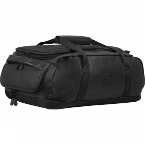 Douchebags The Carryall 40L Out review