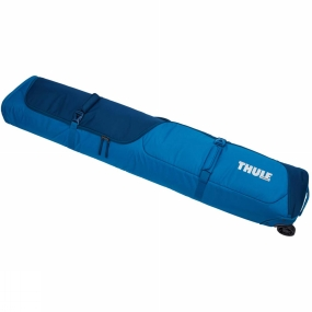 Thule RoundTrip Snowboard Roller Bag 165cm