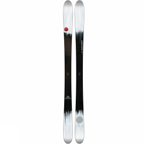 Line Sir Francis Bacon Skis review