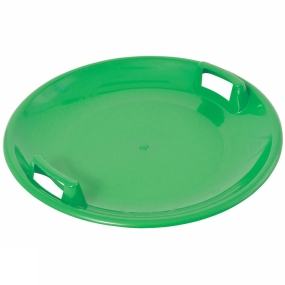 Hamax Hamax UFO Snow Disc Green