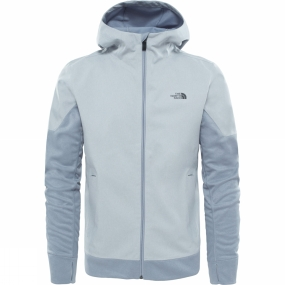 The North Face Mens Kilowatt Jacket