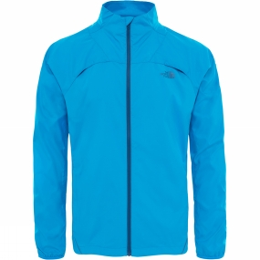 The North Face Mens Rapido Jacket