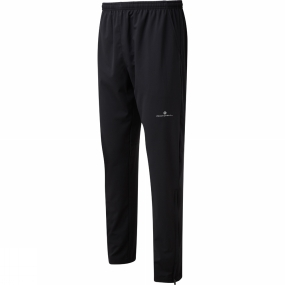 Ronhill Ronhill Mens Everyday Training Pant All Black