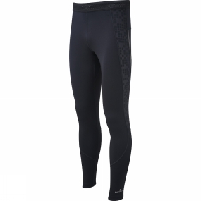 Ronhill Mens Stride Stretch Tights