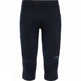The North Face Flight H2O Capri Trousers