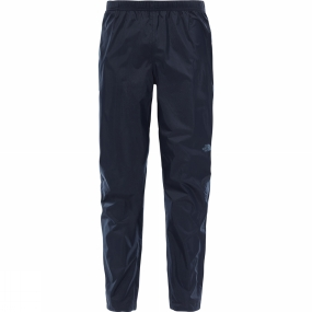 The North Face Flight H20 Trousers