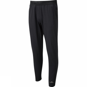 Ronhill Infinity Pant