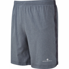 Ronhill Mens Momentum 7in Shorts