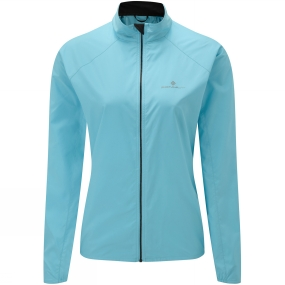 Ronhill Ronhill Womens Everyday Jacket Surf