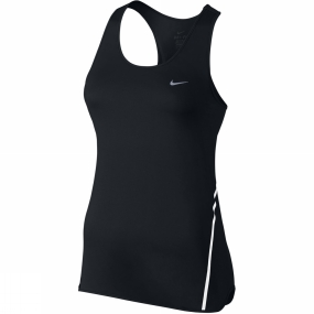 womens-run-free-framed-tank