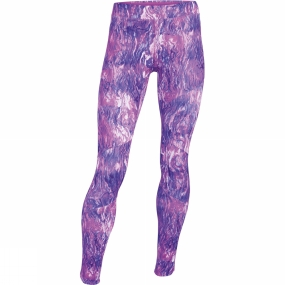The North Face Womens Motus Tight III
