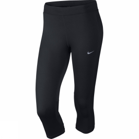Nike Womens Essential Capris