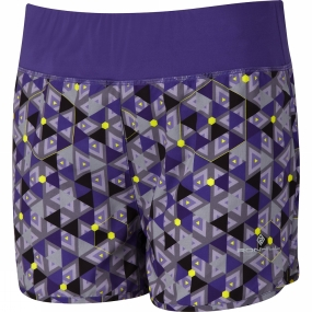 womens-aspiration-rhythm-shorts