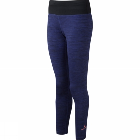 Ronhill Womens Momentum Victory Tight
