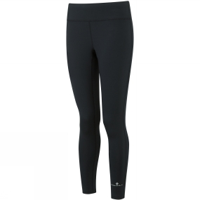 Ronhill Ronhill Womens Everyday Run Tight All Black