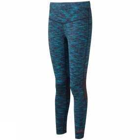 Ronhill Womens Infinity Tights