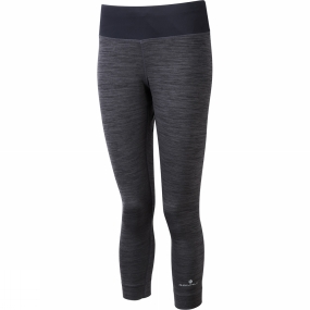 Ronhill Momentum Workout Crop Tight