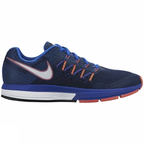 Mens Air Zoom Vomero 10 Shoe