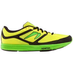 Mens Energy NR Shoe